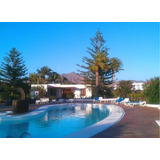 Una Semana En Casa Del Sol Hotel Suites & Beach Resort