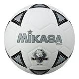 Balon Para Futbol Campo Nro 5 Mikasa **remate**