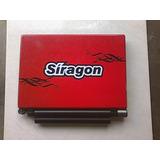 Laptop Siragon Ml 6200 Completa O Repuestos