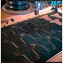 Corte Cnc Piezas/ Grabado Mdf Acrilico Madera Aluminio Pvc