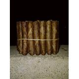 Paquete Tabaco Artesanal