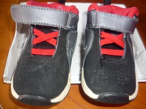 Nike Melinterest Venezuela Nike Melinterest Nike Venezuela paTq8gpxw
