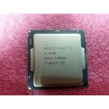 Procesador I5 6500