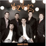 Voz Veis - Grandes Exitos. Cd Original Y Sellado
