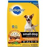 Perrarina Pedigree Small Dog Adulto 15.9 Lb (30)