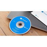 Windows 10 Pro 32 Y 64bits Licencia Oferta