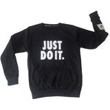 Sueter Sweaters Sudadera Nike Jordan 100% Algodón