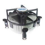 Fan Cooler Procesador Cpu Socket Series 775 Intel