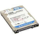 Disco Duro 250gb 2.5 Sata 5400rpm Compatible Pc & Laptop Dvr