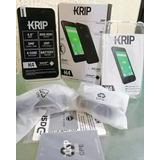 Tlf Android Krip K4 Con Su Forro  45v