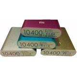 Power Bank 10000 Mah Cargador Portatil 10000 Mah