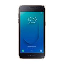 Samsung Galaxy J2 Core Dual Sim Nuevos Tienda Física