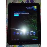 Vendo O Cambio Tablet V.i.t Por Un Tlf Android