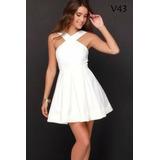 4f42f61158 Categoría Vestidos Mujer Otros - Precio D Venezuela