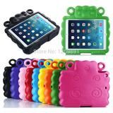 Estuche Forro Antigolpes 3d Marca Gorilla  Tablet iPad Mini