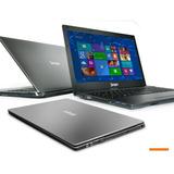 Tarjeta Madre Laptop Siragon Nb-3300 100% Funcional