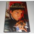 Libro En Fisico El Conde De Montecristo Por Alejandro Dumas