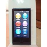 iPod Nano 7ma Generación ***** 80 Dls ******
