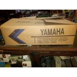 Power Yamaha Pn-3000