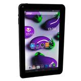 Tablet 10 Pulgadas Allwinner A20 Quad Core Bluetooth Wifi