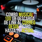 Pack Musica Para Dj