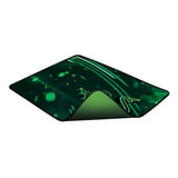 Mouse Pad Gamer Razer Goliathus Speed Cosmic Edition Small