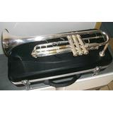 Trompeta Power Beat