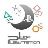 Juegos Digitales Para Ps3 Pide Catalogo