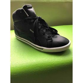 Categoría Zapatos Deportivos Hombre Reebok página 5