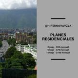 Servicio De Internet Caracas