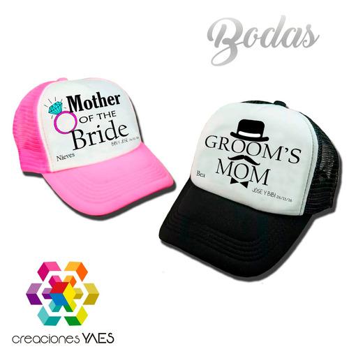 Gorras personalizadas sublimadas estampadas logo foto for Precio logo