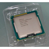 Procesador Core I5-3470 Socket 1155
