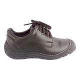 Zapatos Colegiales Escolar Gigetto 26, 27, 28