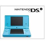 Nintendo Ds I Nuevo En Su Caja