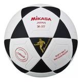 Balon Futbolito Sk317 Nº3 Marca Mikasa Original *oferta*