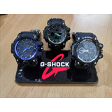 Casio G-shock#01 Relojes Digital Deportivos