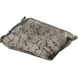 Penn Plax Anillos Ceramica Filtros Cascade Canister 500-1500