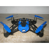 Minidrone Parrot Rolling Spider - Negociable