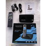 Teléfono Inalambrico Alcatel
