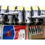 Elementos Bombantes De Inyeccion Diesel