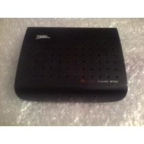 Modem Marca Huawei Smartax Mt882 Compatible Con Aba Cantv