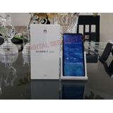 Huawei P Smart 2019 (190) 3gb Ram 32gb