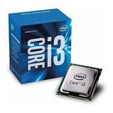 Procesador Core I3-3220 3ra Generación Lga 1155