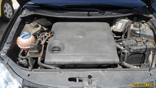 Volkswagen Polo 2008 Foto 8