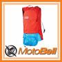 Bolso De Hidratacion Fox Oasis Motocross, Enduro, Bicicleta