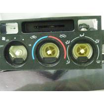 Panel De Control De A/acondicionado Prado 2006