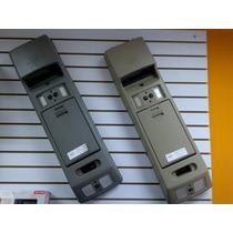 Consola De Techo Tmt Para Hilux/kavak