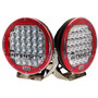 Faros Arb Intensity 21-32 Led