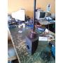 Base Antena Ccomunicaciones Para Vehiculo Rustico 4x4