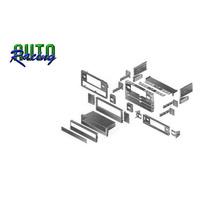 Adaptador Reproductor Ver Abajo,uik777p Mazda,mit,hyundai